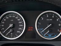 2010 BMW ActiveHybrid X6, 24 of 81