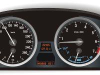 2010 BMW ActiveHybrid X6, 23 of 81