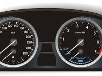 2010 BMW ActiveHybrid X6, 21 of 81