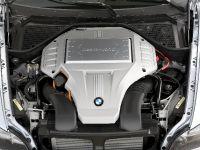 2010 BMW ActiveHybrid X6, 19 of 81