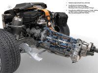 2010 BMW ActiveHybrid X6, 7 of 81