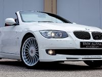 BMW ALPINA B3 S Bi-Turbo