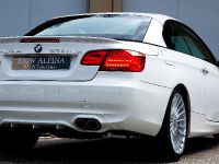 2010 BMW ALPINA B3 S Bi-Turbo, 2 of 9