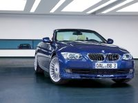 2010 BMW ALPINA B3 S Bi-Turbo, 4 of 9