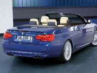 2010 BMW ALPINA B3 S Bi-Turbo, 5 of 9
