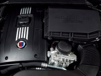 2010 BMW ALPINA B3 S Bi-Turbo, 9 of 9