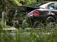 2010 BMW G-POWER M6 Hurricane RR, 3 of 10