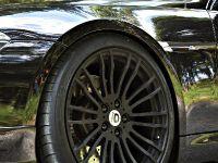 2010 BMW G-POWER M6 Hurricane RR, 7 of 10