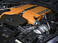 2010 BMW G-POWER M6 Hurricane RR, 9 of 10