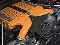 2010 BMW G-POWER M6 Hurricane RR, 10 of 10