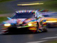 2010 BMW M3 GT2 Art at 24h Le Mans, 1 of 12
