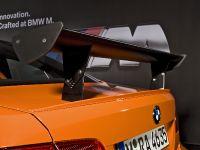2010 BMW M3 GTS, 5 of 5