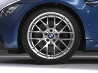 2010 BMW M3 Performance Package, 4 of 8