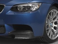 2010 BMW M3 Performance Package, 7 of 8