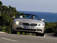 2010 Bmw Z4 Roadster, 1 of 46