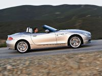 2010 Bmw Z4 Roadster, 2 of 46
