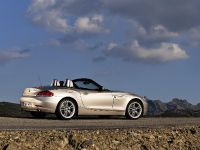 2010 Bmw Z4 Roadster, 6 of 46