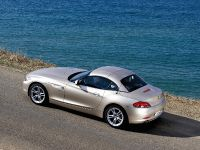 2010 Bmw Z4 Roadster, 8 of 46