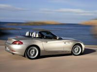 2010 Bmw Z4 Roadster, 10 of 46