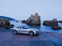 2010 Bmw Z4 Roadster, 13 of 46