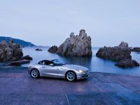 2010 Bmw Z4 Roadster, 14 of 46