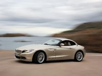 2010 Bmw Z4 Roadster, 15 of 46