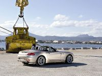 2010 Bmw Z4 Roadster, 18 of 46