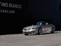 2010 Bmw Z4 Roadster, 20 of 46