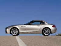 2010 Bmw Z4 Roadster, 28 of 46