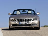 2010 Bmw Z4 Roadster, 31 of 46