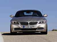 2010 Bmw Z4 Roadster, 32 of 46