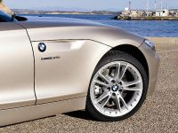 2010 Bmw Z4 Roadster, 38 of 46