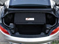 2010 Bmw Z4 Roadster, 41 of 46