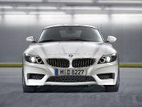 2010 BMW Z4, 6 of 6