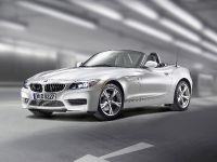 2010 BMW Z4, 5 of 6