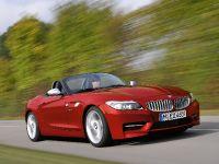 2010 BMW Z4, 3 of 6