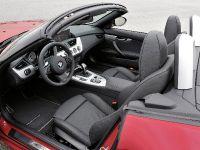 2010 BMW Z4, 1 of 6