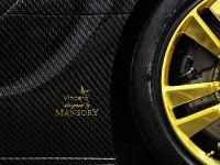 2010 Bugatti Veyron Linea Vincero d\'Oro, 5 of 20