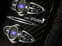 2010 Bugatti Veyron Linea Vincero d\'Oro, 10 of 20