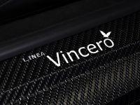 2010 Bugatti Veyron Linea Vincero d\'Oro, 12 of 20