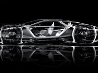 2010 Cadillac Aera Concept, 2 of 7