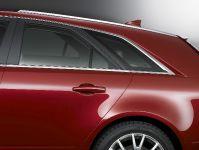 thumbnail image of 2010 Cadillac CTS Sport Wagon