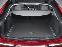 2010 Cadillac CTS Sport Wagon, 7 of 8
