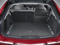 2010 Cadillac CTS Sport Wagon, 8 of 8