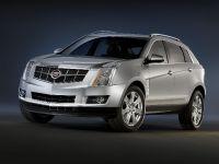 thumbnail image of 2010 Cadillac SRX Crossover