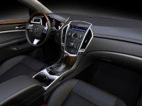 2010 Cadillac SRX, 6 of 6