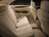 2010 Cadillac XTS Platinum Concept, 4 of 10