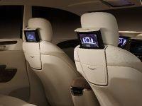 2010 Cadillac XTS Platinum Concept, 3 of 10