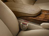 2010 Cadillac XTS Platinum Concept, 1 of 10