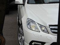 2010 Carlsson Mercedes-Benz E-Class Cabriolet